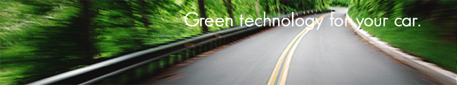 green techno